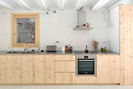 how to install kitchen backsplash how to install kitchen backsplash kitchen modern with built in
