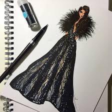 draw image 3705739 by helena888 on favim com