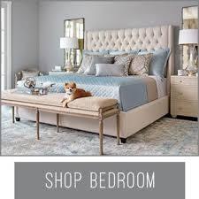 Fashion Home Decor Modern U0026 Contemporary Furniture Modern Home Decor High Fashion