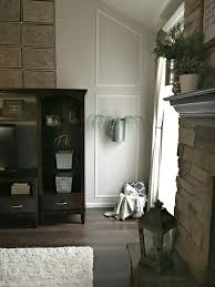 how to determine your home decorating style best how to determine your decorating style pics of and trends