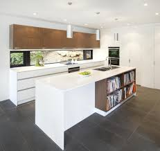 kitchen cabinets ideas endearing kitchen overhead cabinets home
