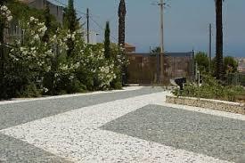 pavimentazione in ghiaia pavimenti per esterni in sicilia trovapavimenti it