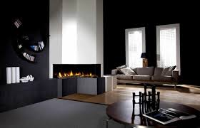 furniture tv corner room new cabinet design ideas shelves storage