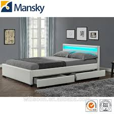 Beds Buy Wooden Bed Online In India Upto 60 Off by Unique Bed Desine Double Bed Bed Design Double Bed Double Bed