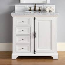 48 Bathroom Vanity With Granite Top Bathroom Vanity Granite Top Wayfair
