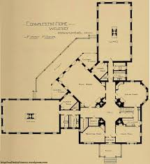 the floor plan for the cbdi inpatient unit on the 5th floor of children s hospital floor plans google search