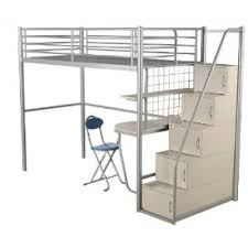 norwich stair way storage metal bunk bed bunk bed stairs with