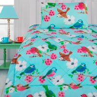 kids bedding dreams bed linen for girls and boys
