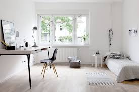 scandinavian home interior design 10 common features of scandinavian interior design contemporist