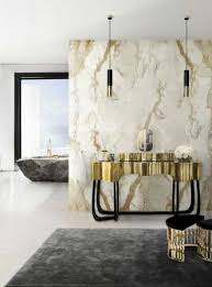 modern bathroom lighting ideas 17 contemporary bathroom lighting ideas creativedesign tips