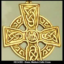 celtic cross wall hanging celtic wall crosses