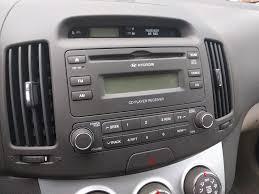 installing a new car stereo in 2007 2009 hyundai elantra u2013 always