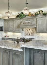 kitchen cabinets grey 15 gorgeous grey wash kitchen cabinets designs ideas