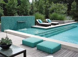 Lounge Chairs For The Pool Design Ideas Swimming Pool Lounge Chair With Pool Chaise Lounge Chairs