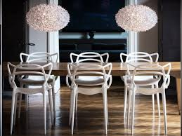 kartell masters chair masters chair philippe starck and chairs