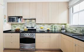 Replacement Doors And Drawer Fronts For Kitchen Cabinets by Cabinet Slab Cabinet Doors Vulnerable Kitchen Cabinet