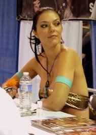adrianne curry images file adrianne curry 04 jpg wikimedia commons