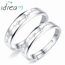 promise ring sets for him and 52 fresh silver wedding ring sets for him and wedding idea