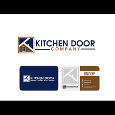 Kitchen Cabinet Business by Business Card Design Contests Captivating Business Card Design