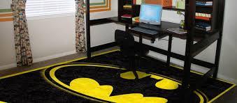 did someone say custom welcome mats