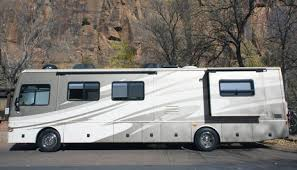 Hi Lo Camper Floor Plans Rv Buyers Guide Rv New Used Rvs Campers Campground Travel