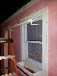 House Canopies And Awnings Windows Awning Wood Bike Diy Bedroom Homemade Awning For Windows