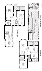 Practical Magic House Floor Plan Floor Plan Layout Grid Chair Plan Dwg Wooden Pdf Round Pool Table