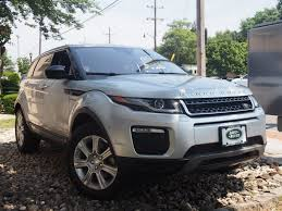 land rover lr2 2017 land rover glen cove vehicles for sale in glen cove ny 11542