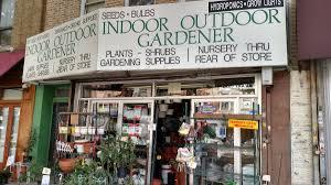 a guide to gardening in bay ridge hey ridge