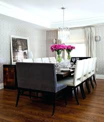 dining table set seats 10 dining room table seats 10 dining room table that seats dining room