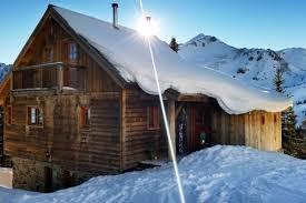 winter ski cabin rentals in colorado