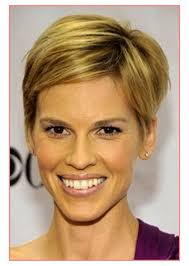hairstyles for narrow faces ladies haircuts short hairstyles for narrow faces best hairstyles