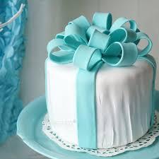 fondant cake sweetogo simulated fondant cake cake models in clay
