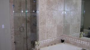 new bathrooms designs best of 17 images for new bathrooms ideas boren homes 78923