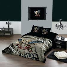 large size of duvet cover sizes us uk alchemy gothic 100 cotton nevermore king duvet cover