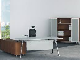 Modern Executive Desks by Executive Desk Dubai Office Desk Furniture Executive Desks Lebanon