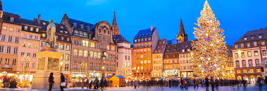 the best highlight tours of europe farcloser travel magazine