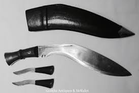 wilkinson sword kitchen knives the wilkinson sword company kukri knife of the gurkhas sir