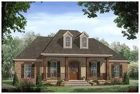 federal home plans house plans acadian style house plans with photos green home