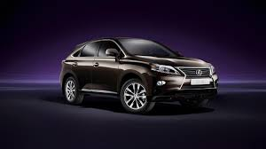 lexus pandora app 2013 lexus rx 350 f sport review notes autoweek