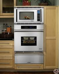 how to install a wall oven in a base cabinet buy dacor millennia 27 in stainless steel electric wall mount wall