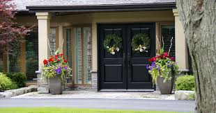 fiber glass door fiberglass entry door company u2013 soberg windows