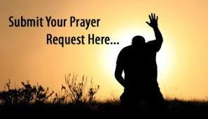 prayer requests new cote brilliante church of god