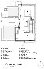cloister house plan house design plans