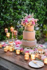 wedding cake table vintage wedding cake table decorations birthday cake ideas