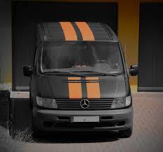 mercedes vito w638 google search van pinterest cars
