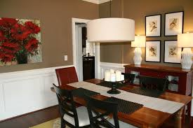 Drum Pendant Lighting Cheap Pendant Light With Homemade Drum Suspended U2014 Home Landscapings