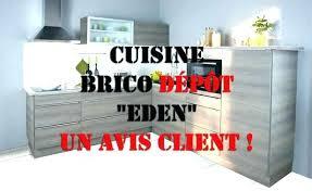 cuisine store magasin cuisine brico dacpat cuisine store magasin cuisine stella magasin de