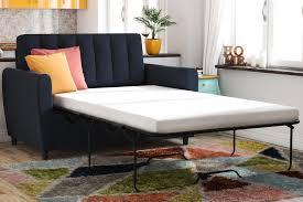 queen sleeper sofa with memory foam mattress sofas sleeper mattress sectional sleeper sofa sleeper sofa
