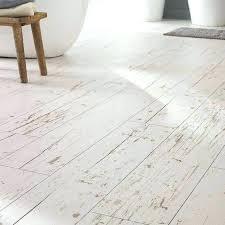 lino sol cuisine lino pour chambre sol pour chambre entreprise sauvignon pose de